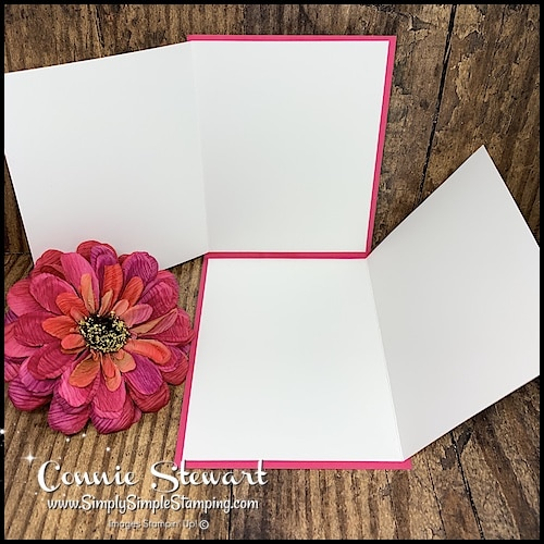 Tip-to-Extend-a-Card