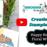 creating-handmade-birthday-card