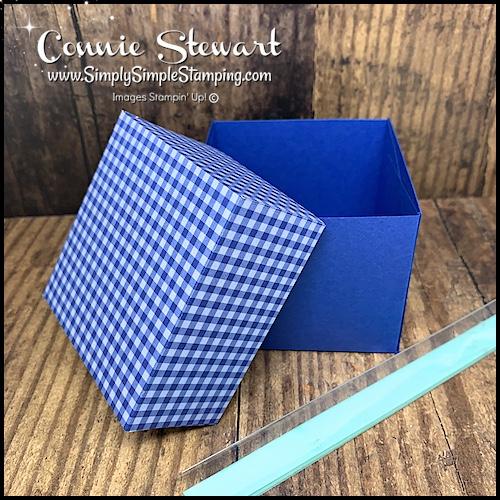 Paper-Scoring-Board-Paper-Box