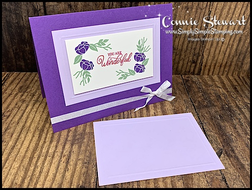 Paper-Scoring-Board-Card-Making-Border