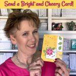 send-handmade-card-to-friend