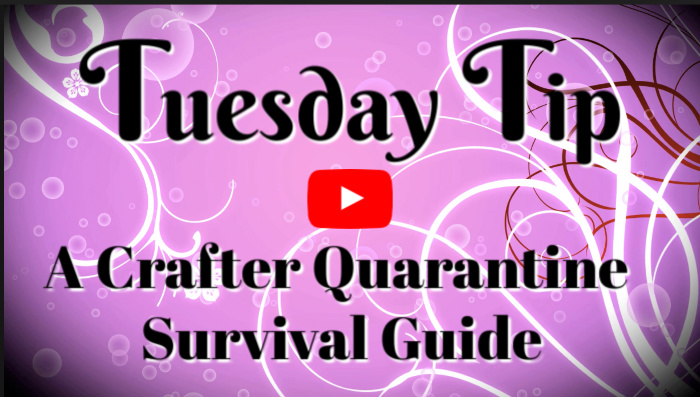 crafters-ultimate-survival-guide