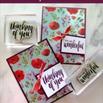 fun-fold-card-easy-to-make