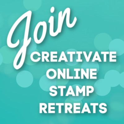 Creativate Retreat