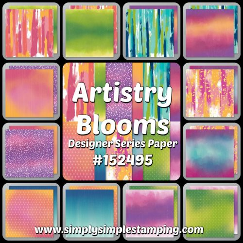 stampin-up-artistry-blooms
