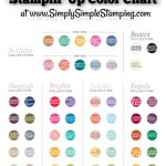 grab-free-stampin-up-color-chart-here