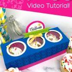 diy-cupcake-packaging