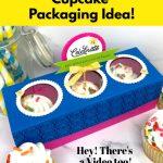 diy-cupcake-box-cupcake-packaging-idea