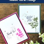 easy-handmade-cards-made-in-a-snap