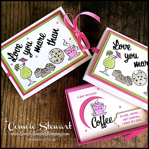 diy-cards-perfect-handmade-gift-with-stampin-up-nothing's-better-than