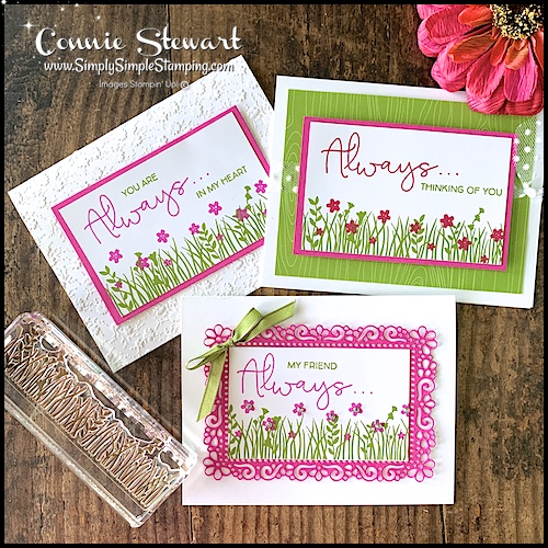 make-beautiful-cards-with-pink-flowers-green-stems