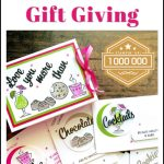 diy-note-card-gift-set-for-gift-giving