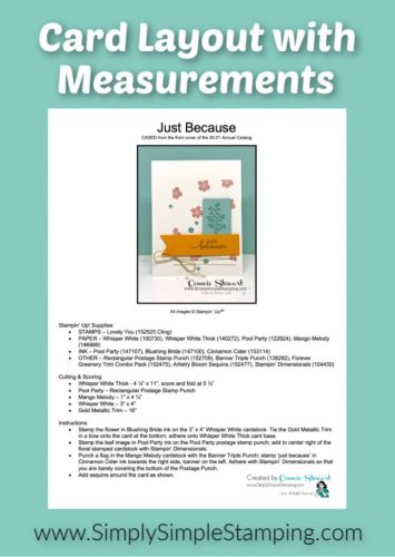 greeting-card-layout-with-measurements