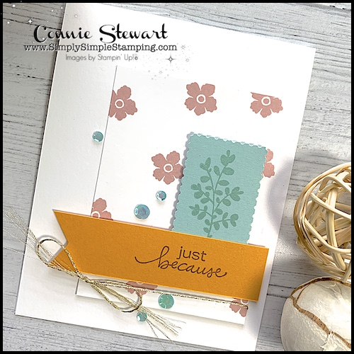 greeting-card-layout-with-flowers-and-stamped-layers