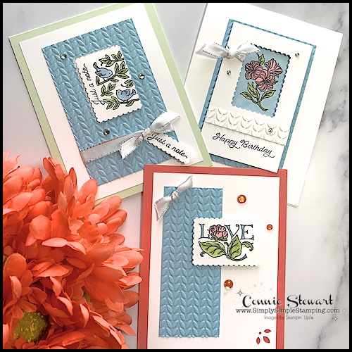 Easy-cards-to-make-3-different-handmade-card-designs
