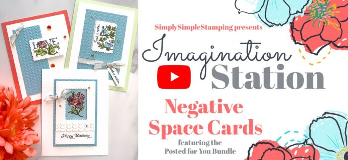 negative-and-positive-space-greeting-cards-video-tutorial-by-connie-stewart-simply-simple-stamping