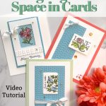 card-making-techniques-using-negative-space-in-cards