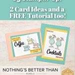 nothing's-better-than-free-card-making-tutorials