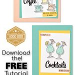 free-card-tutorials-fun-stamp-set