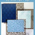 basic-pattern-decorative-masks-by-stampin-up