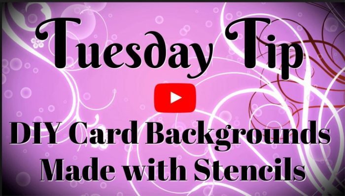 diy-card-backgrounds-video-tutorial