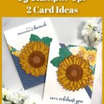 celebrate-sunflowers-by-stampin-up-2-card-ideas
