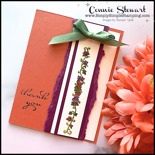 how-to-tear-cardstock-for-deckle-edge-border