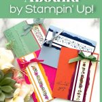 borders-around-by-stampin-up-4-cards-to-make