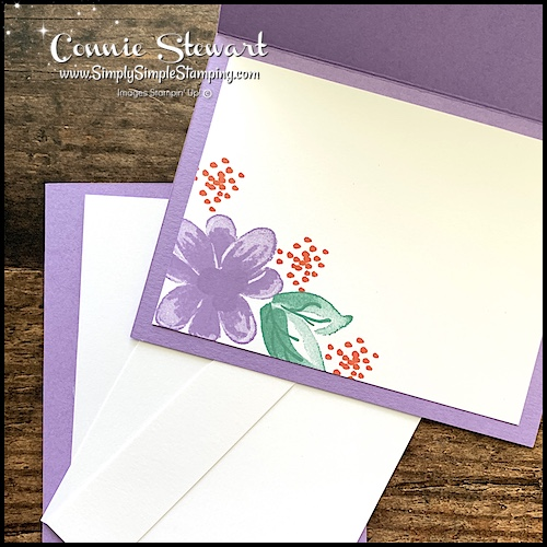 craft-with-me-3-hand-stamped-cards-with-one-layout