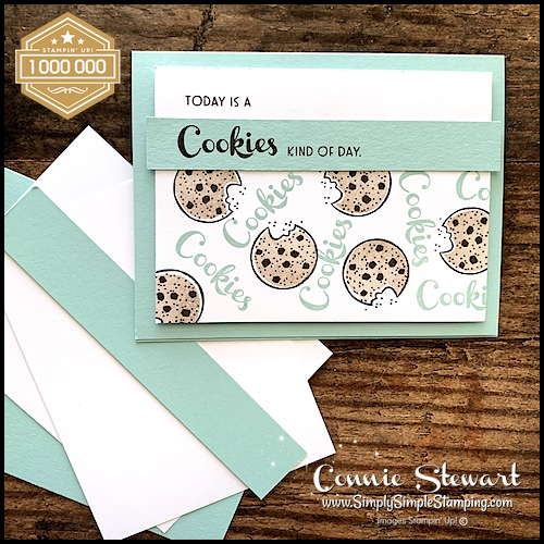 craft-with-me-3-hand-stamped-cookies-card