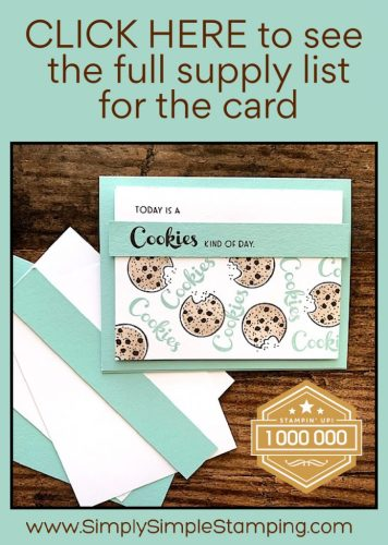 click-here-for-cookie-card-supply-list