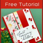 make-a-fun-fold-card-free-tutorial