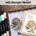 cool-tip-stamping-coloring-images