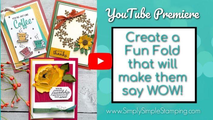 simple-fun-fold-card-in-3-designs-video-tutorial