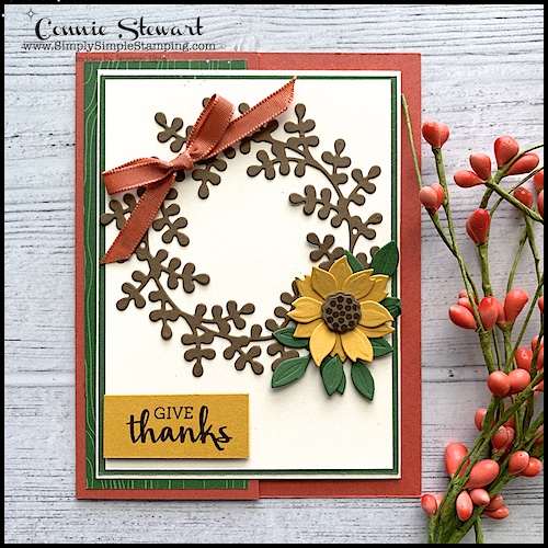 simple-fun-fold-card-give-thanks-with-wreath-and-yellow-flower