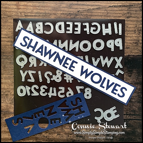 die-cut-letters-cut-perfectly-straight-with-this-tip