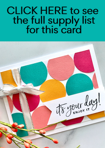 a-birthday-card-idea-paper-scrap-circles-click-here-for-supply-list