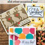 card-making-ideas-simple-birthday-card