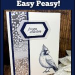 create-elegant-christmas-cards-easy-peasy