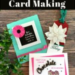 how-to-use-craft-foam-in-card-making