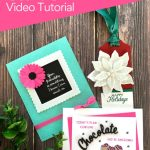 craft-foam-cards-video-tutorial