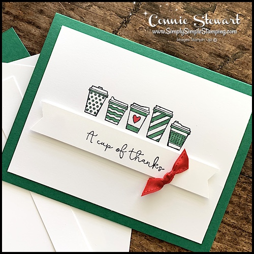 3-simple-cards-handmade-cup-of-thanks-stamp-set