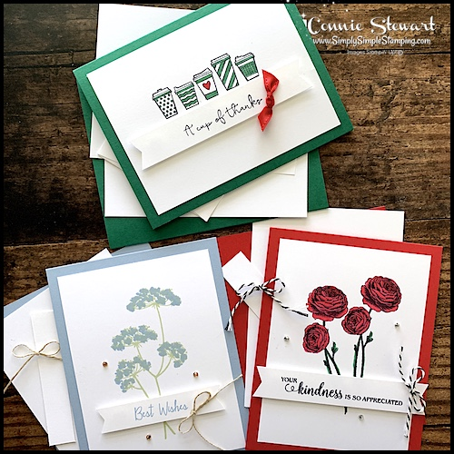 3-simple-cards-handmade-by-connie-stewart