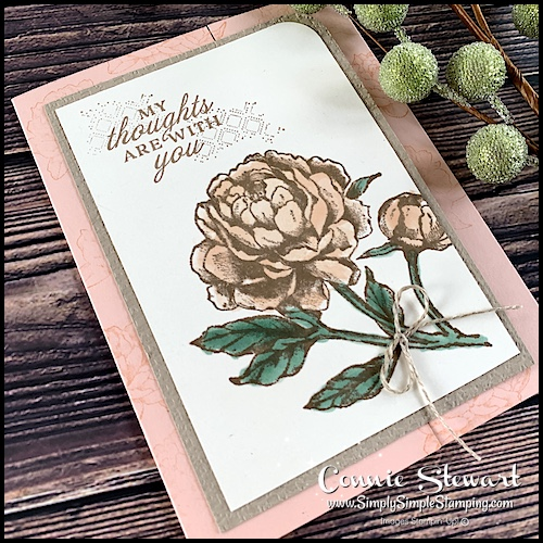 fancy-fold-greeting-card