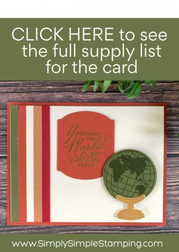 clever-card-ideas-masculine-card-supply-list-click-here