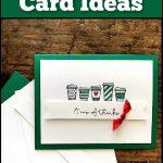 thank-you-card-ideas
