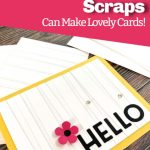 paper-pieces-and-cardstock-scraps-make-lovely-cards