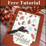 free-card-making-tutorial-for-fall