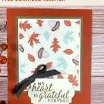 make-lovely-fall-card-in-minutes