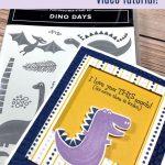 kids-birthday-card-idea